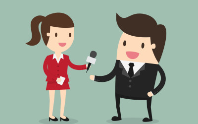 5 Ways to Prep Your Video Interviewee