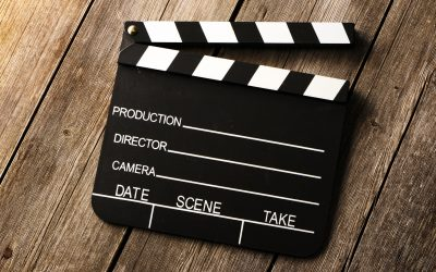 What Your Business Can Learn from Hollywood Blockbusters