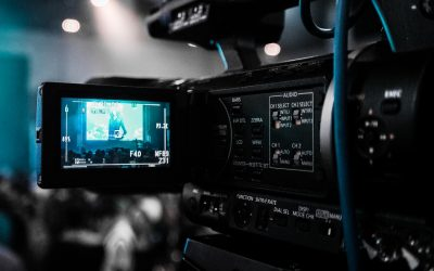 7 Reasons Why Your Business Needs an Explainer Video