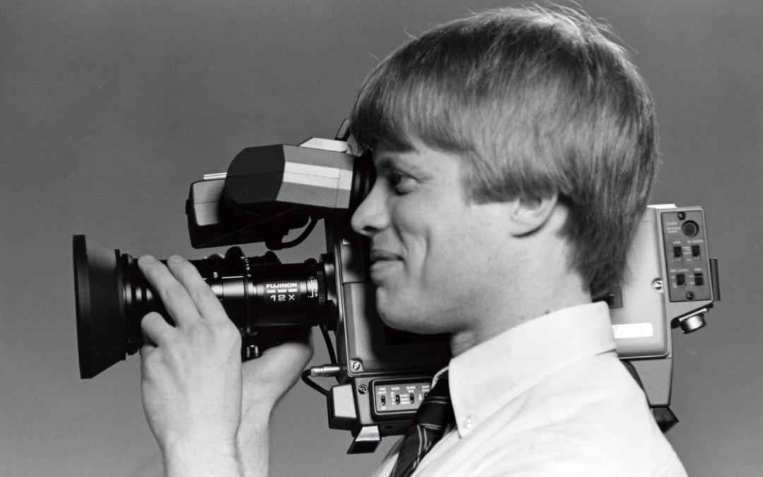 Video production auckland, video production, explainer videos