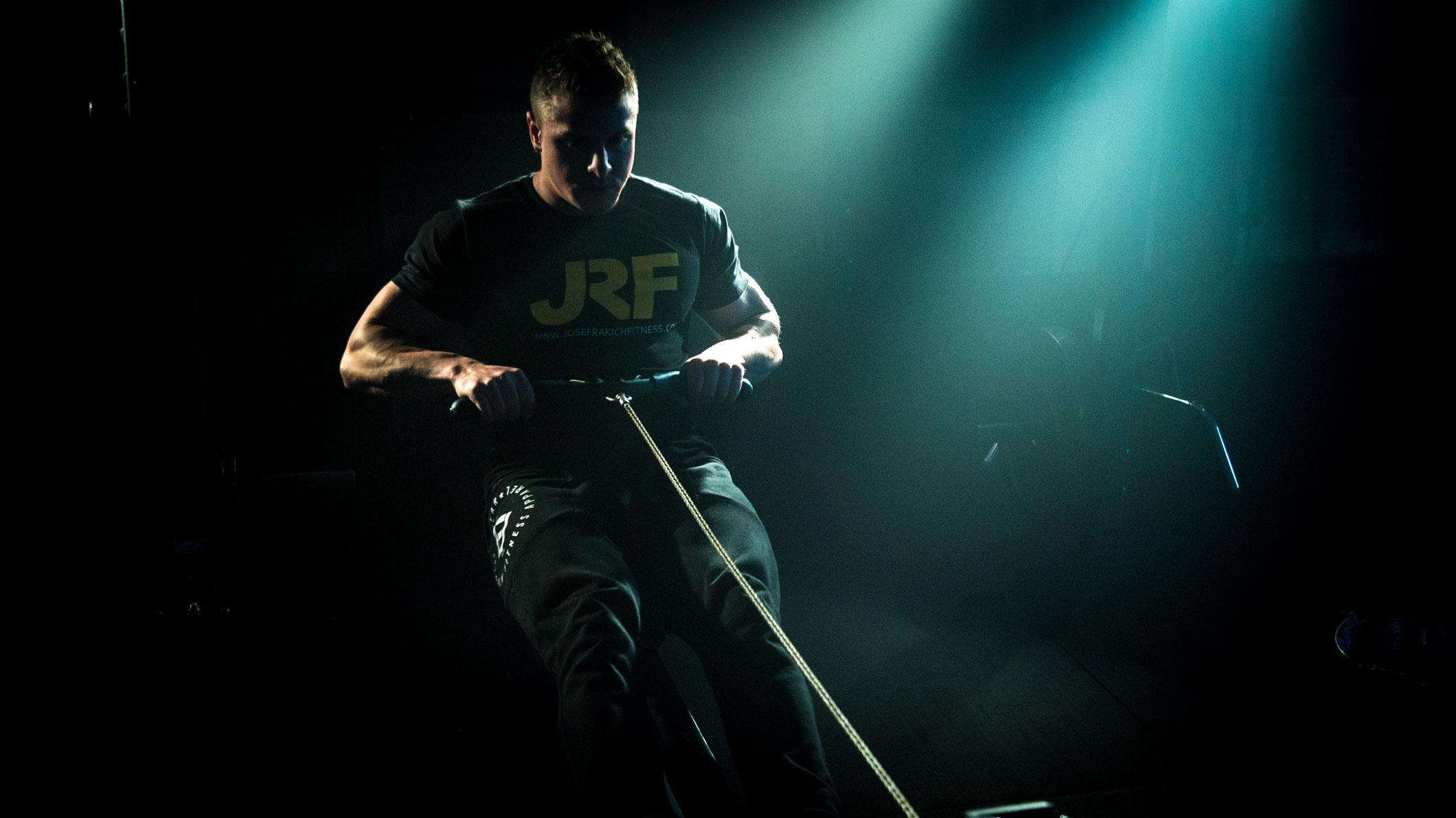 Copyright_OnepostLTD_Photography_jrf1