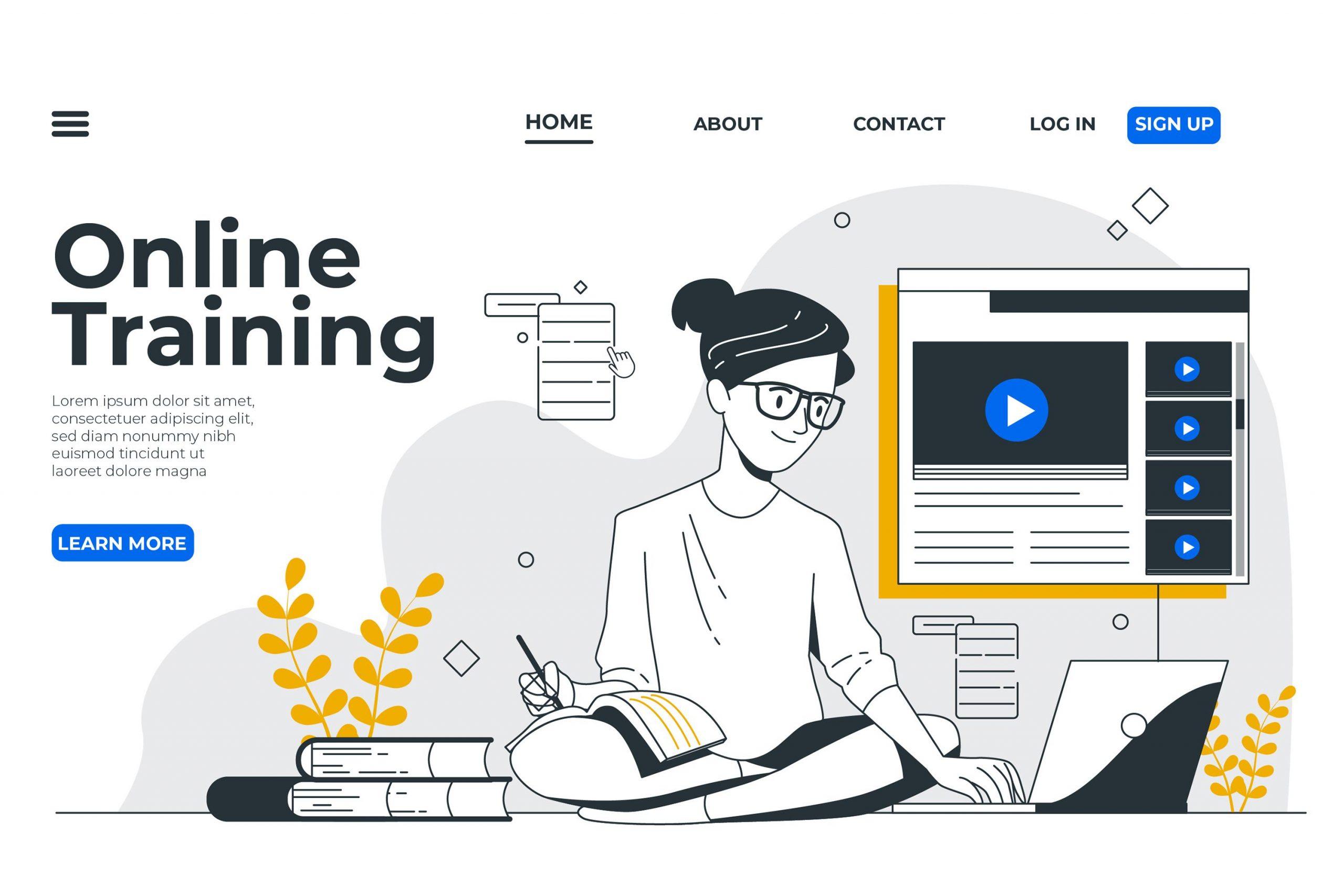 video marketing learning online new zealand